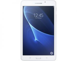 samsung-galaxy-tab-a-2016-book-cover-101-16gb-vit