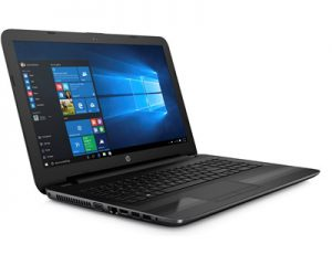 hp-250-g5-core-i5-8gb-128gb-ssd-156