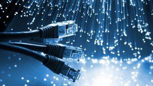 computer-cables-internet-optical-fiber